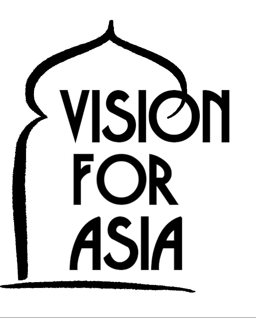 Vision für Asien e.V.